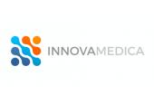 Distribuidor Ecuador - Veterinaria, Kinesiología y Estética